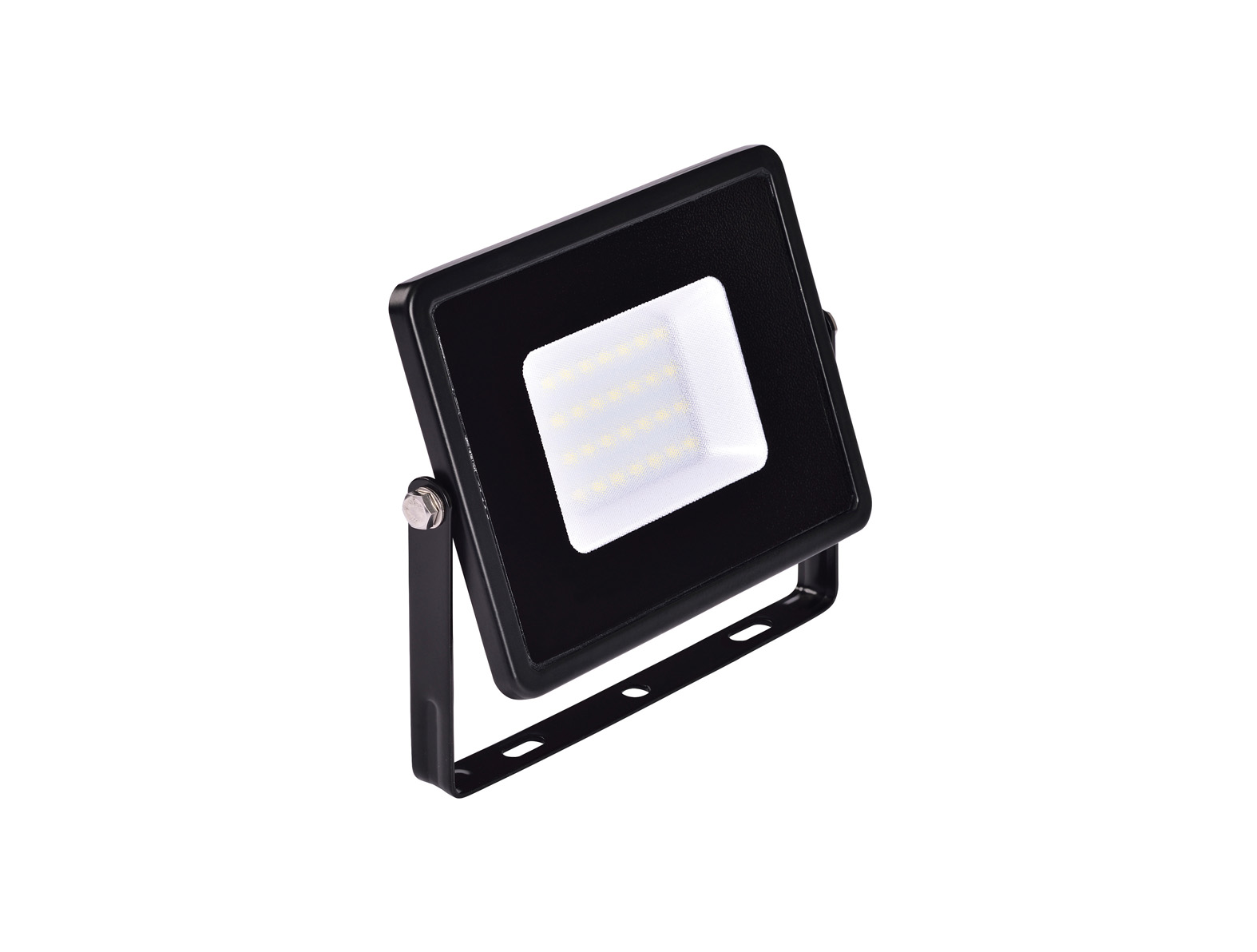 28557dcf43a Onyx LED Mini Flood – Led Flood Lights